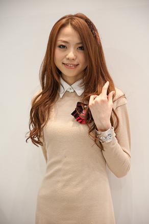 20120325 162952 NIKON D700.jpg