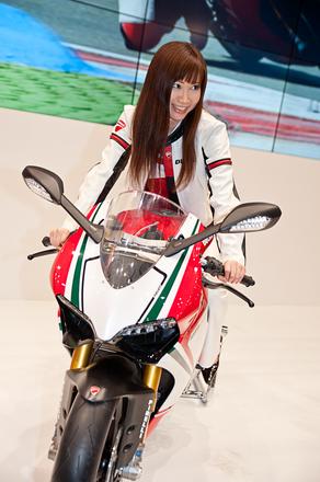 20120325 165550 NIKON D700.jpg