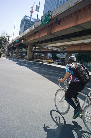 20120329 123324 M9 Digital Camera.jpg