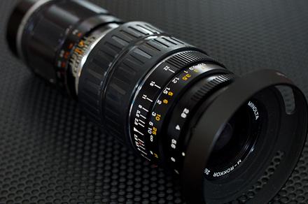20120410 103334 M9 Digital Camera.jpg