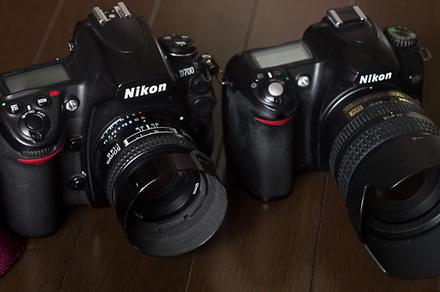 20120411 113456 M9 Digital Camera.jpg