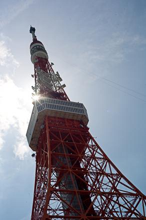 20120415 102652 M9 Digital Camera.jpg