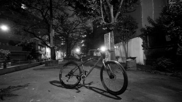 20160926 2222131317 Leica M-P(Typ240).jpg