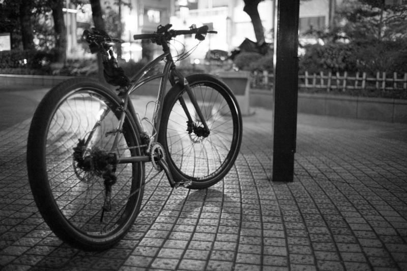 20170501 215616 Leica M-P(Typ240).jpg