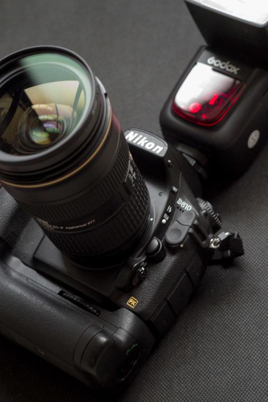 20170722 164336 Leica M-P(Typ240).jpg