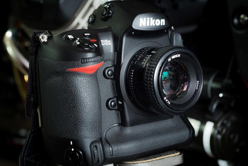 20170906 095349 Leica M-P(Typ240).jpg