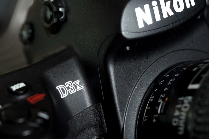 20170906 095503 Leica M-P(Typ240).jpg