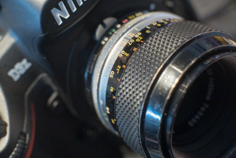 20171001 133151 Leica M-P(Typ240).jpg