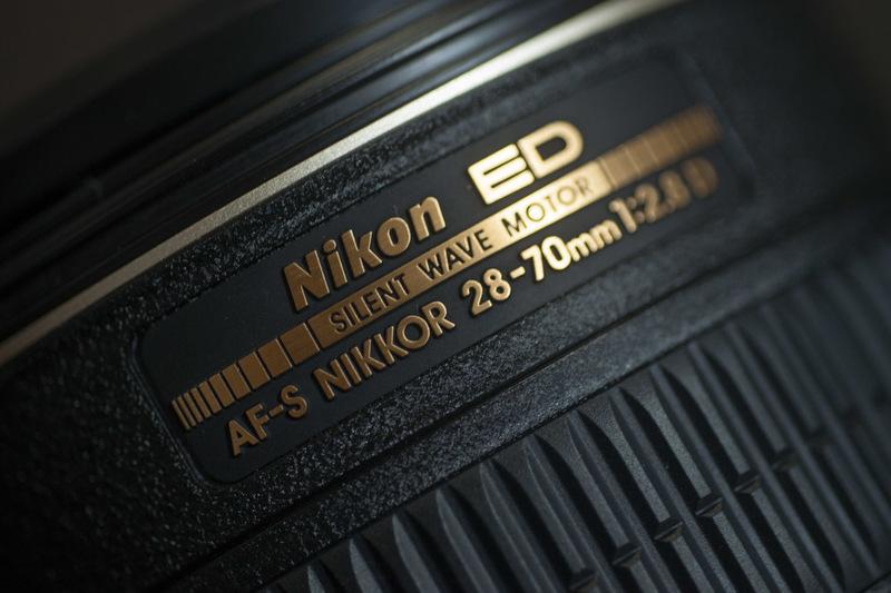 20171015 173512 NIKON D3x.jpg
