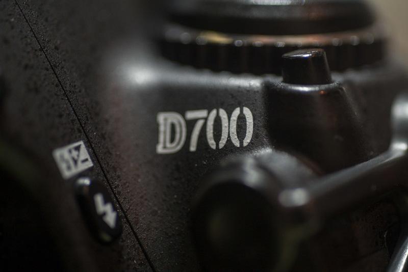 20180103 205302 Leica M-P(Typ240).jpg