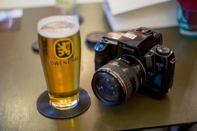 20180121 162041 Leica M-P(Typ240).jpg