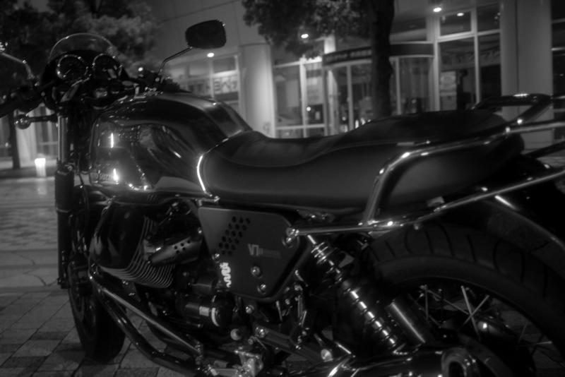 20180810 220007 Leica M-P(Typ240).jpg