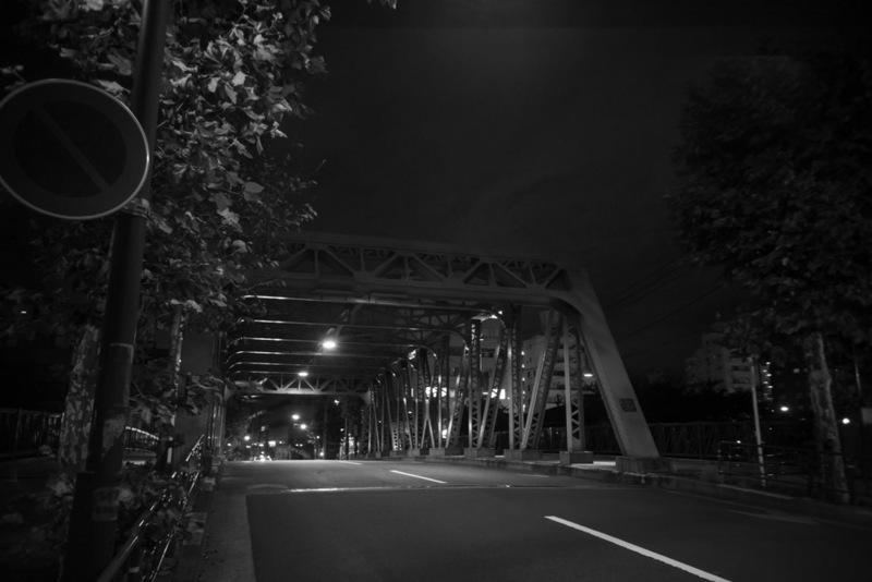 20181016 225745 Leica M-P(Typ240).jpg