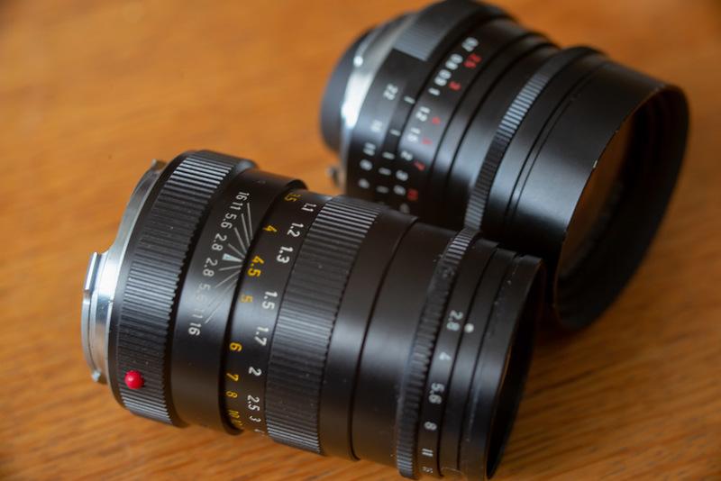 20181220 094501 Leica M-P(Typ240).jpg