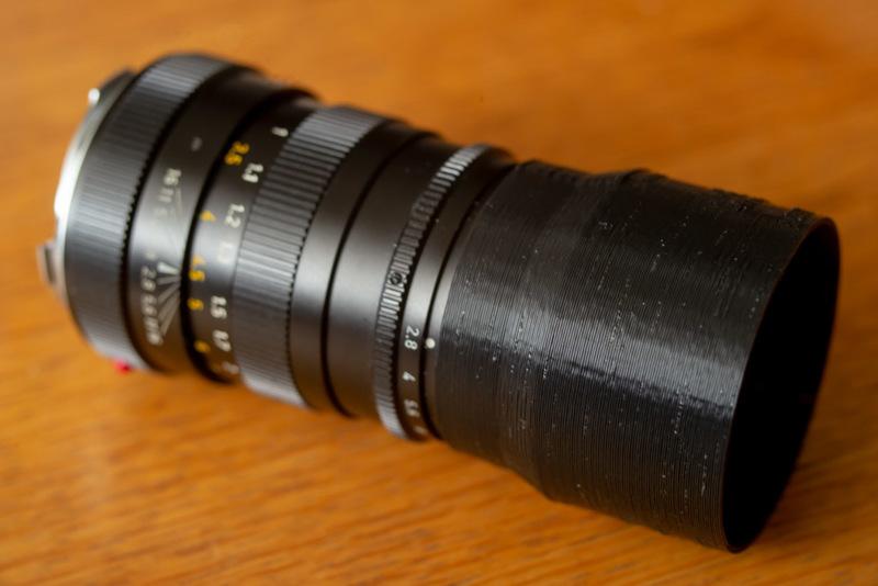 20181220 094747 Leica M-P(Typ240).jpg
