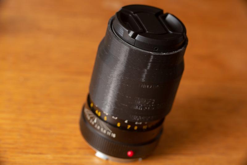 20181220 094842 Leica M-P(Typ240).jpg