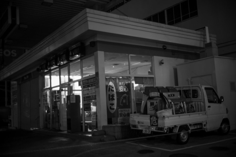 20190104 212946 Leica M-P(Typ240).jpg