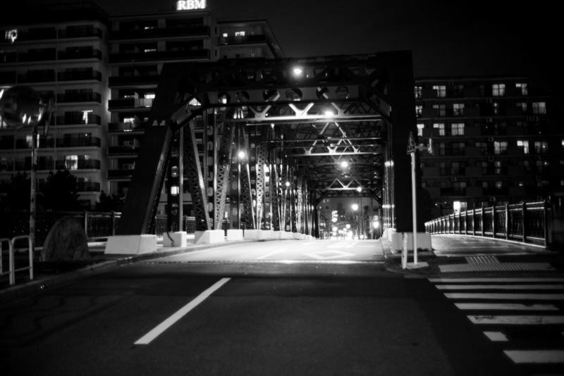 20190104 213249 Leica M-P(Typ240).jpg