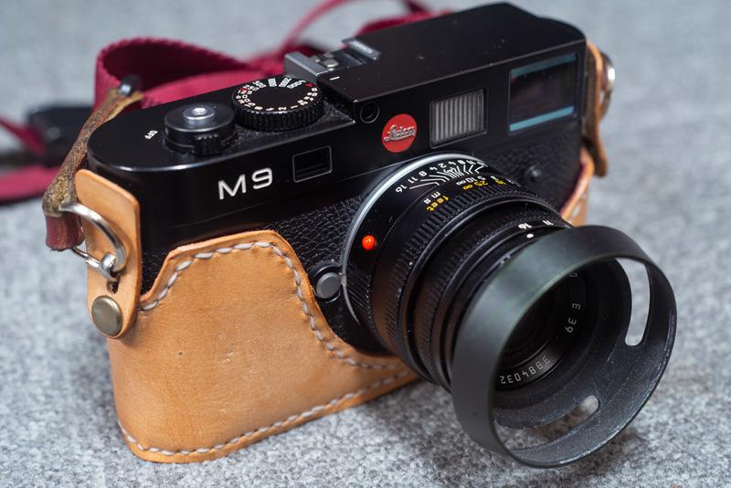 20190610 172432 Leica M-P(Typ240).jpg
