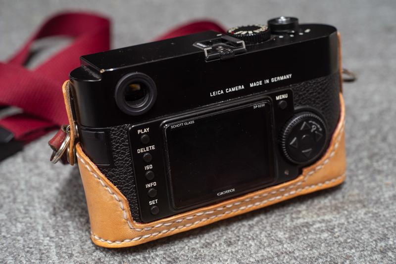 20190610 172515 Leica M-P(Typ240).jpg