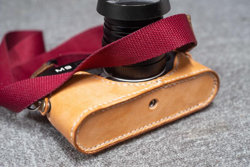 20190610 172553 Leica M-P(Typ240).jpg