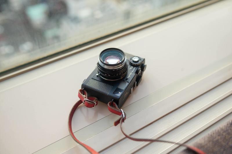 20200223 073042 Leica M-P(Typ240).jpg