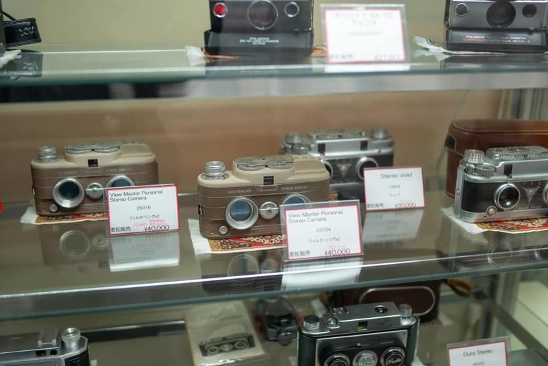 20200305 151502 Leica M-P(Typ240).jpg