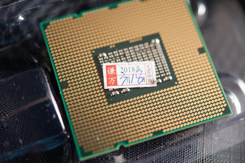 5AE784DC-6A46-4C0F-A82D-F2D075F2491A.jpeg