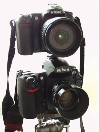 CIMG0322-EX-FC150.jpg