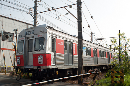 DSC_1065-NIKON D700.jpg