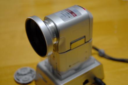 DSC_2500.jpg
