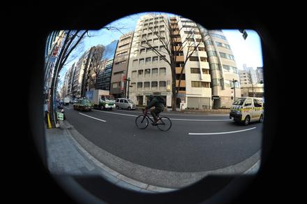DSC_3878-3.jpg