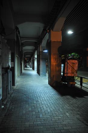 DSC_6532-3.jpg