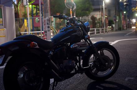 DSC_9661-NIKON D700.jpg
