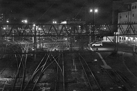 L1000396-M9 Digital Camera.jpg