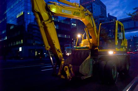 L1005540-M9 Digital Camera.jpg