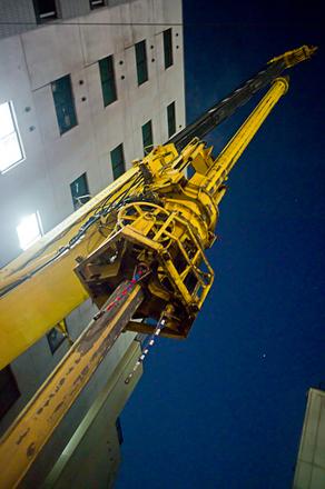 L1005587-M9 Digital Camera.jpg