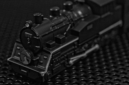 L1019438-M9 Digital Camera.jpg