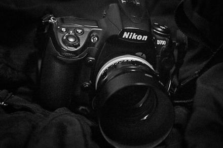 L1019777-M9 Digital Camera.jpg