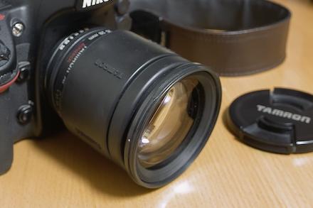 SDIM5286-3.jpg