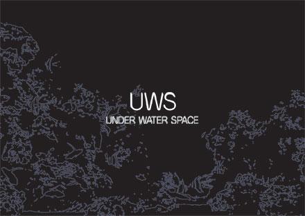 UWS-TOP.jpg