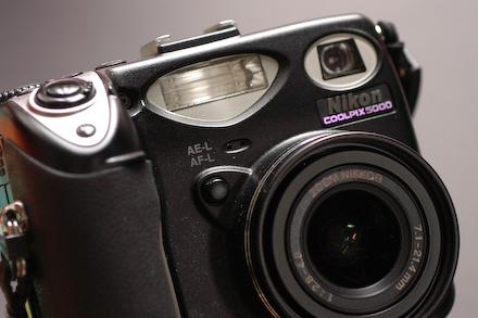 coolpix5000-1.jpg